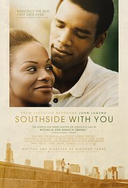 Southside with You 2016