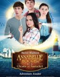 Annabelle Hooper and the Ghosts 2016