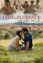 Lost in Florence 2017