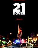 21 and Over – Marea Matoleala (2013)