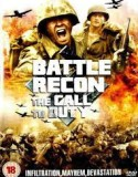 Battle Recon 2012