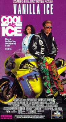 Cool As Ice 1991
