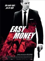 Easy Money 1 2010