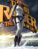 Lara Croft Tomb Raider: The Cradle Of Life 2003