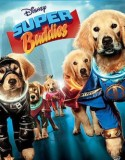 Super Buddies 2013