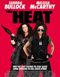 The Heat – Captura la Dublu 2013