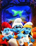 The Smurfs 2 – Strumpfii 2013