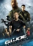G.I. Joe Retaliation – Represalii 2013
