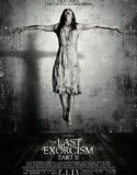 The Last Exorcism Part 2 2013
