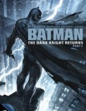 Batman The Dark Knight Returns Part 1 2012