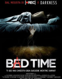 Bed Time 2011