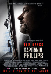 Capitanul Phillips 2013