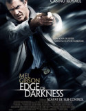 Edge of Darkness 2010
