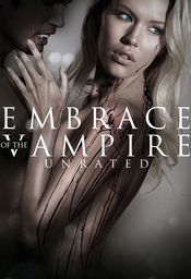 Embrace of the Vampire 2013