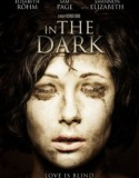 In the Dark 2013