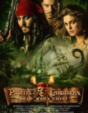 Pirates of the Caribbean 2 2006