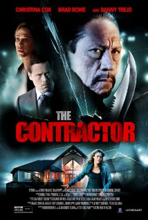 The Contractor 2013