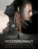 The Cosmonaut 2013