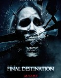 The Final Destination 4 2009
