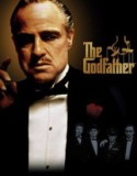 The Godfather 1 : Nasul  – 1972