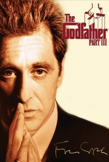 The Godfather 3 : Nasul 1990