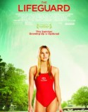 The Lifeguard 2013