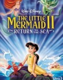 The Little Mermaid II: Return to the Sea 2000