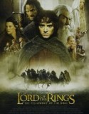 The Lord of the Rings 1 -The Fellowship of the Ring 2001