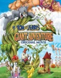 Tom and Jerrys Giant Adventure 2013