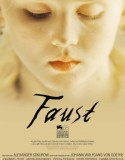Faust 2011