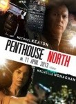 Penthouse North 2013
