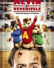 Alvin and the Chipmunks 1 2007