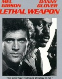 Lethal Weapon – Arma Mortala 1 1987