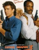 Lethal Weapon 3 – Arma Mortala 3 1992