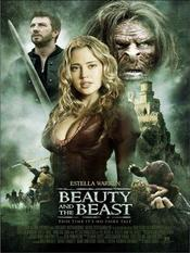 Beauty and the Beast – Frumoasa si Bestia 2010