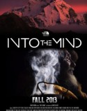 Into the Mind 2013