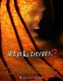 Jeepers Creepers 2 -Tenebre 2003