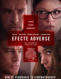 Side Effects – Efecte Adverse 2013