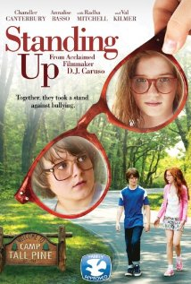 Standing Up 2 2013