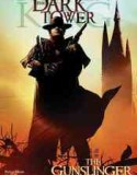 The Dark Tower 2014