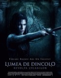 Underworld 3 – Rise of the Lycans 2009