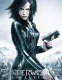 Underworld 2 Evolution 2006