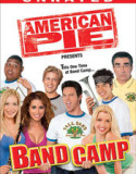 American Pie Presents 4: Band Camp 2005