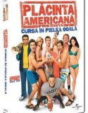 American Pie 5: The Naked Mile 2006