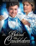 Behind the Candelabra 2013