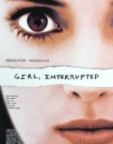 Girl Interrupted – Tinerete Furata 1999