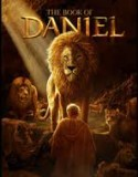 The Book of Daniel 2013