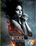 Witches of East End Sezonul 1 Episodul 8