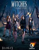 Witches of East End Sezonul 1 Episodul 6
