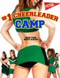 Cheerleader Camp 2010